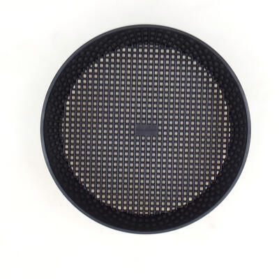 Narzędzia Bonsai - Plastikowe sitko do ziemi - 2