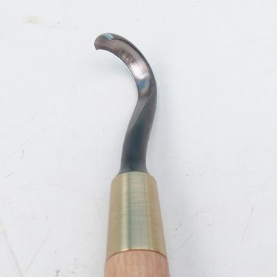 Bonsai dłuto U6 - 2