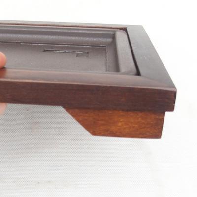 Podstawa drewniana CZ-PP2 - 3