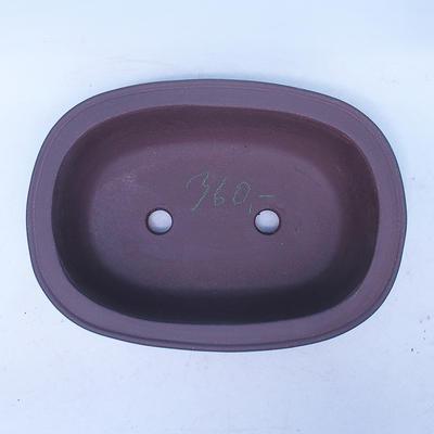 Bonsai bowl - tylko odbiór osobisty - 3