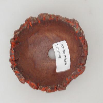 powłoka ceramiczna - 3
