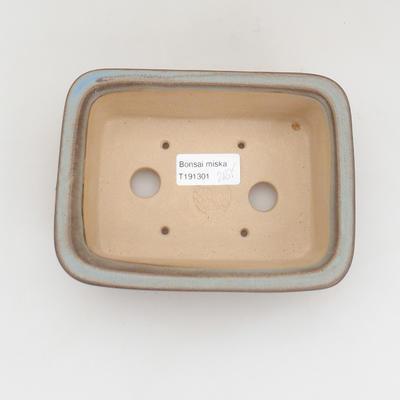 Ceramiczna miska bonsai - 3