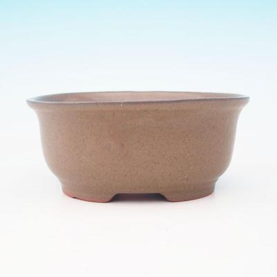 Ceramiczna miska bonsai H 30 - 12 x 10 x 5 cm - 3