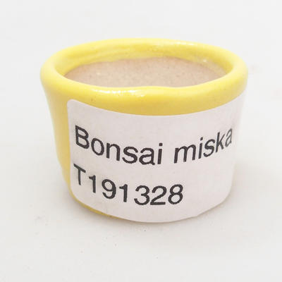 bonsai doniczka - 3