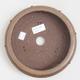 Ceramiczna miska bonsai - 3/3