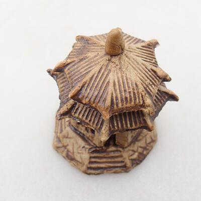 Figurka ceramiczna - Altana A15 - 3