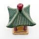 Figurka ceramiczna - Altana A17b - 3/3