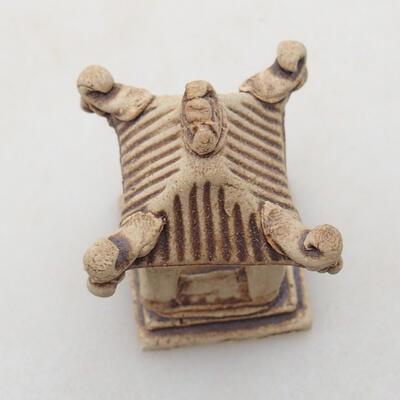 Figurka ceramiczna - Altana A27-2 - 3