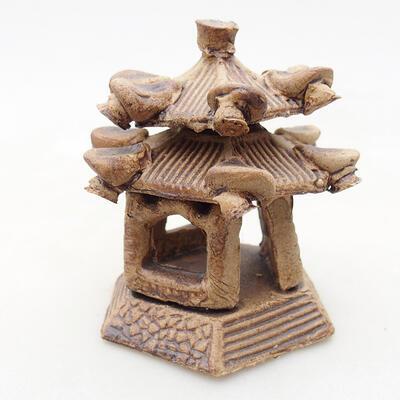 Figurka ceramiczna - Altana A3 - 3
