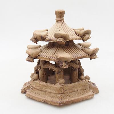Figurka ceramiczna - Altana A4 - 3