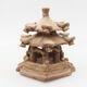 Figurka ceramiczna - Altana A4 - 3/3