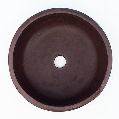 Miska Bonsai 26 x 26 x 11 cm - 3