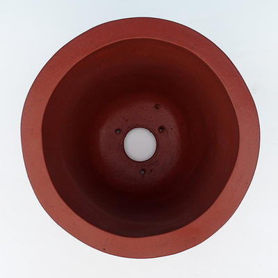 Miska Bonsai 25 x 25 x 21 cm - 3