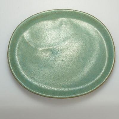 Taca miska Bonsai H 30 - miska 12 x 10 x 5 cm, taca 12 x 10 x 1 cm - 3
