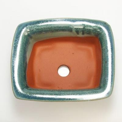 Bonsai ceramiczne miseczki H 11 - 3