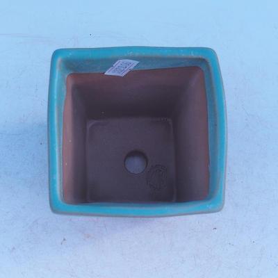 Ceramiczna bańka bonsai - kaskada - 3