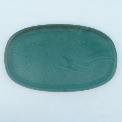 Taca miska Bonsai H15 - miska 26,5 x 17 x 6 cm, taca 24,5 x 15 x 1,5 cm - 3