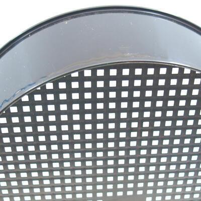 Narzędzia Bonsai - Plastikowe sitko do ziemi - 3