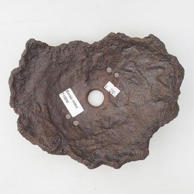 powłoka ceramiczna - 4
