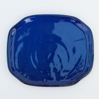 Miska Bonsai H31 - miska 14,5 x 12,5 x 6 cm, miska 14,5 x 12,5 x 1 cm - 4