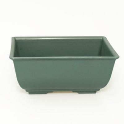 Bonsai Zasobnik wody z tworzywa sztucznego PP-1 - 5