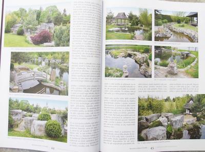 Bonsai i Ogród Japoński No.51 - 6