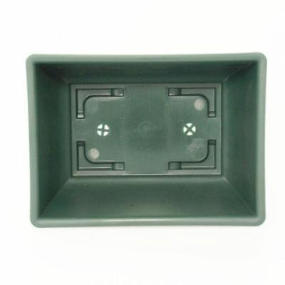 Bonsai Zasobnik wody z tworzywa sztucznego PP-1 - 6