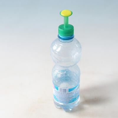 Zraszacz Bonsai do butelek PET 50szt - 6